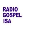 Rádio Gospel Isa