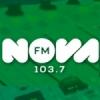 Rádio Nova 103.7 FM