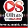Rádio Os Olhas