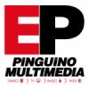 Radio El Pinguino 95.3 FM 590 AM