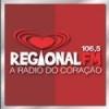 Radio Regional 106.5 FM