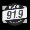 KSDB The Wildcat 91.9 FM