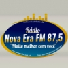 Rádio Nova Era 87.5 FM