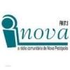 Radio Inova 87.5 FM