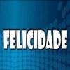 Radio Felicidade 87.9 FM