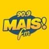 Radio Mais 90.9 FM