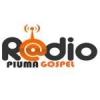 Rádio Piuma Gospel