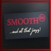 Radio Smooth 103.0 FM