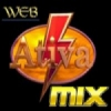 Ativa Web MIX