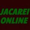 Rádio Jacarei Online