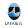 Rádio Lafaiete on Line