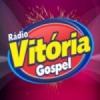 Rádio Vitória Gospel