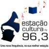 Rádio Estação Cultura 101.9 FM