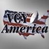 Radio KVCY VCY 104.7 FM