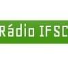 Rádio IFSC