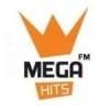 Rádio Mega Hits Brazil