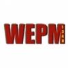 WEPM 1340 AM