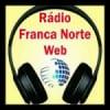 Rádio Franca Norte