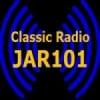 Radio JAR101 International