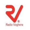 Voghera 95.7 FM