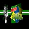 Rádio Top Hits Brasil