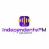 Rádio Independente 107.7 FM