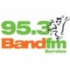 Radio Band FM 95.3