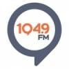 Radio Comunidade 104.9 FM