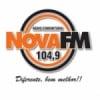 Radio Nova 104.9 FM
