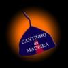 Rádio Cantinho da Madeira