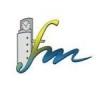 Rádio Foz do Mondego 99.1 FM