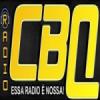 Rádio CBQ