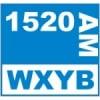 Radio WXYB 1520 AM