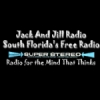 Radio Jack and Jill 104 FM