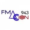 Radio Accion 94.3 FM