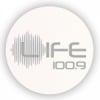 Radio Life 100.9 FM