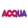 Radio Acqua 96.5 FM