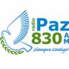 Radio WACC 830 AM