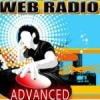 Web Rádio Advanced