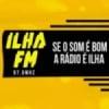 Radio Ilha 97.5 FM