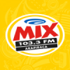 Rádio Mix 103.3 FM