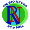Radio Rio Neves 87.9 FM