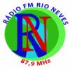 Radio Rio Neves 87.9 FM