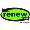 Radio WRYP Renew 90.1 FM