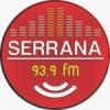 Rádio Serrana 93.9 FM