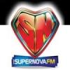 Radio SuperNova 101.9 FM