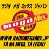 Rádio Mega Mix Japan