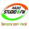 Rádio Studio 8 FM