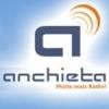 Rádio Anchieta 105.9 FM