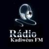Radio Kadiweus 87.9 FM